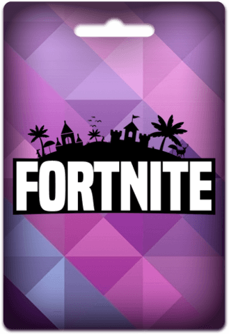 vBucks Fortnite