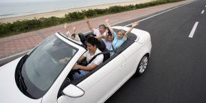 Car Rent Services