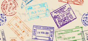 canada eta visa