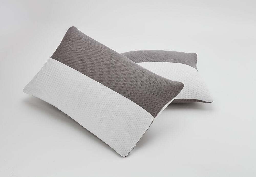 Sleeping Pillow