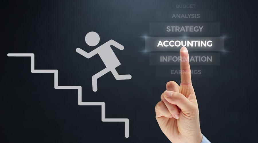 xero accounting Singapore