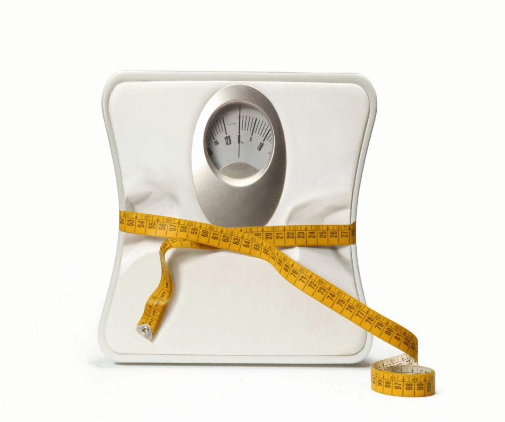 cardi b weight loss
