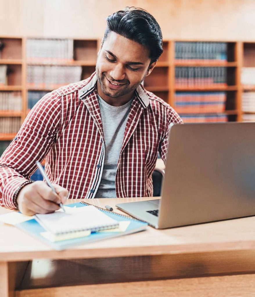 best essay writing services USA