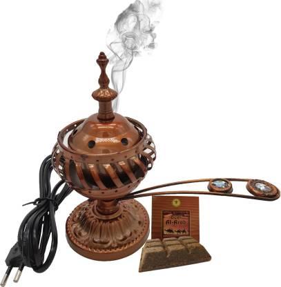 Purchase Incense Burner