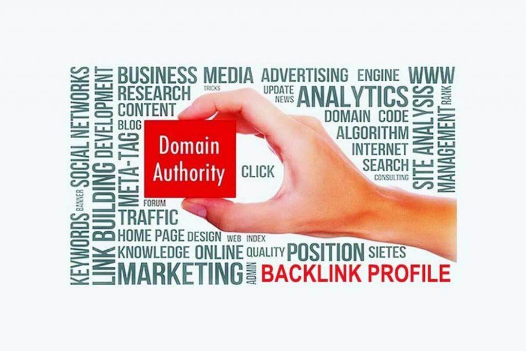 comprar backlinks